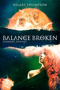 BalanceBrokenAmazon
