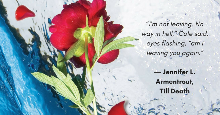 till-death-quote