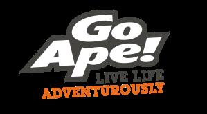 Go_Ape_Logo.svg