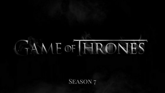 Season 7.png