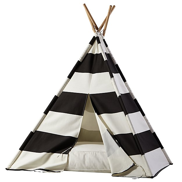 a-teepee-and-cushion-to-call-your-own-set-black-stripe