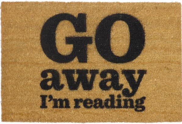 reading_doormat_1024x1024.jpg