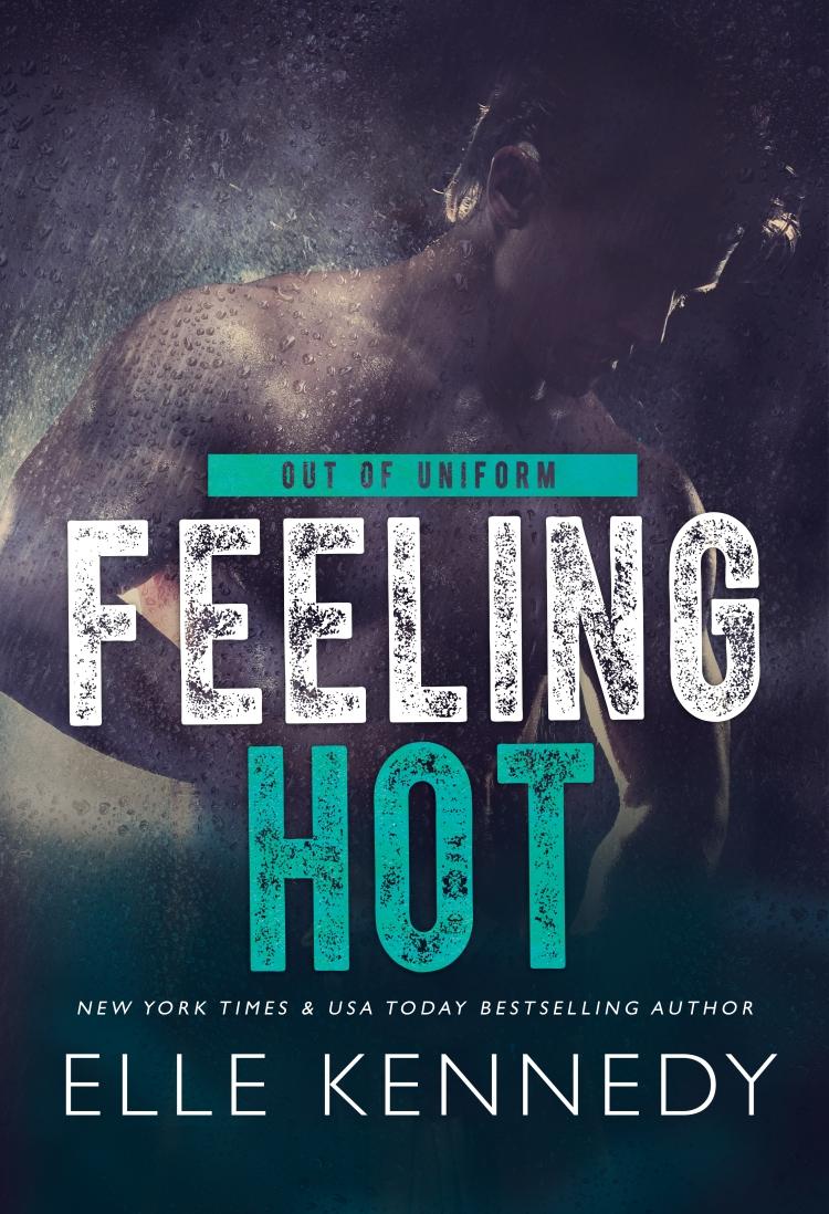 Feeling-Hot-Ebook