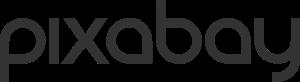 Pixabay_new_logo.svg