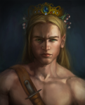 tamlin___high_lord__of_the_spring_court_by_tealdeal-davg4es