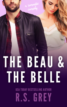 TB&TBEbookCover