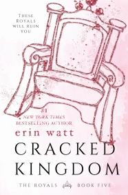 crackedkingdom-final