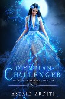 50bcb-olympian-challenger-generic