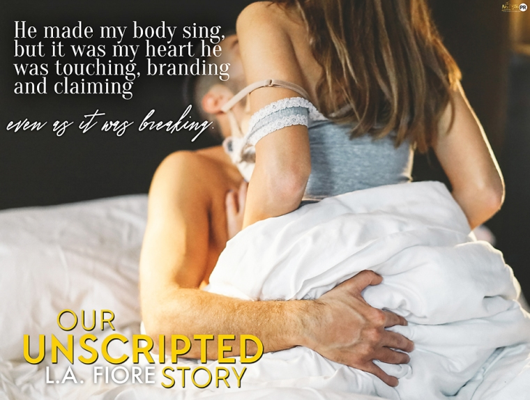 March 20 Our Unscripted Story Teaser.jpg