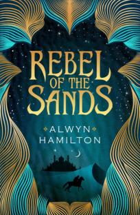 rebel-of-the-sands-1