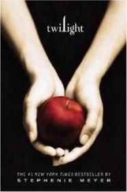 220px-Twilightbook
