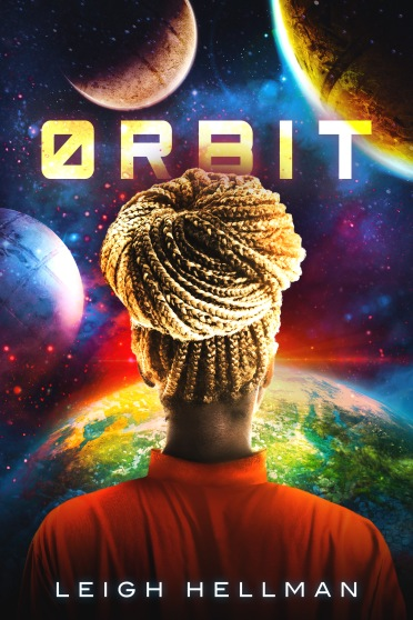 Orbit [eBook]-2