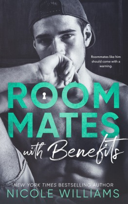 roommates-with-benefits-2