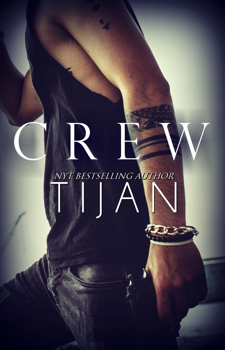 CREW FINAL COVER EBOOK.jpg