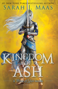 Kingdom_of_Ash_US
