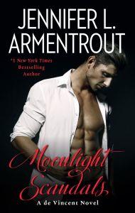moonlight-scandal-jennifer-armentrout-1526580885