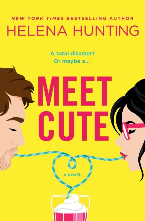Meet-Cute.jpeg