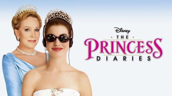 princessdiaries.jpg