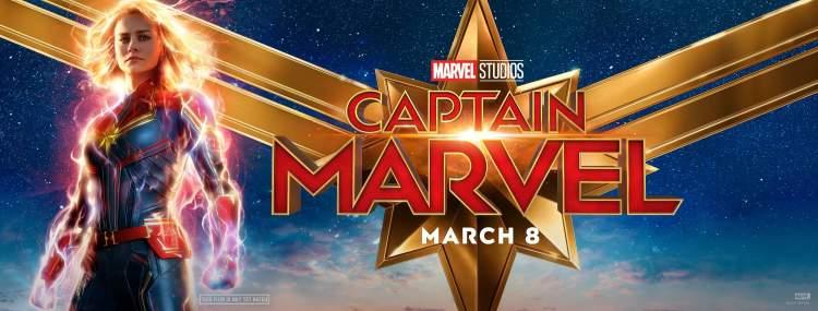 captain-marvel_poster_goldposter_com_68.jpg