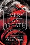 every-last-breath