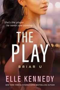 The-Play-eBook
