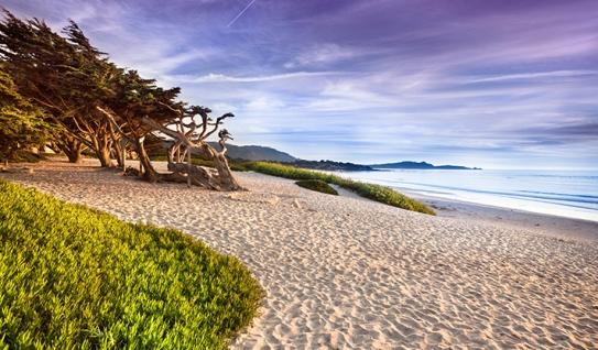 carmel-beach-at-california-th