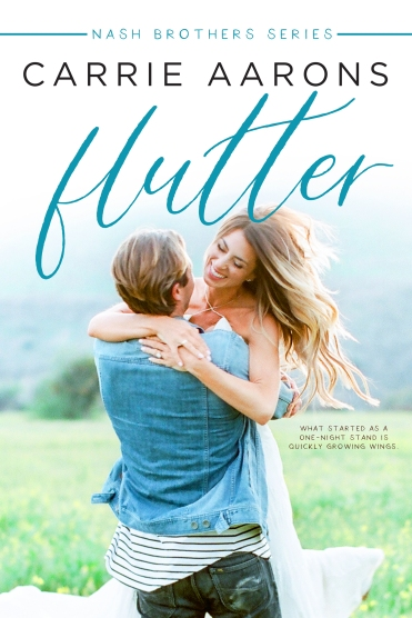 Flutter_Amazon