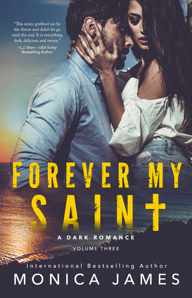ForeverMySaint_FrontCover_LoRes.jpg
