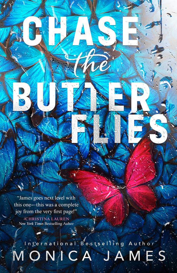 ChasingButterflies_FrontCover_LoRes