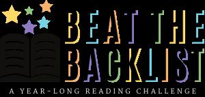 BeatTheBacklist2020_Banner_Transparent-scaled