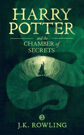 harry-potter-and-the-chamber-of-secrets-5