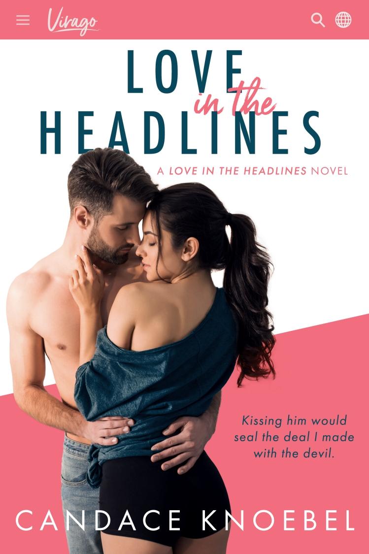 LoveintheHeadlines_Amazon_iBooks