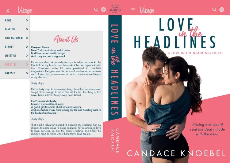 LoveintheHeadlines_Full