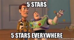 5-stars-5