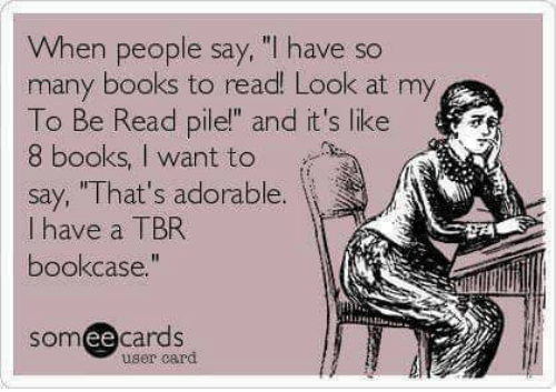 when-people-say-i-have-so-many-books-to-read-40257229
