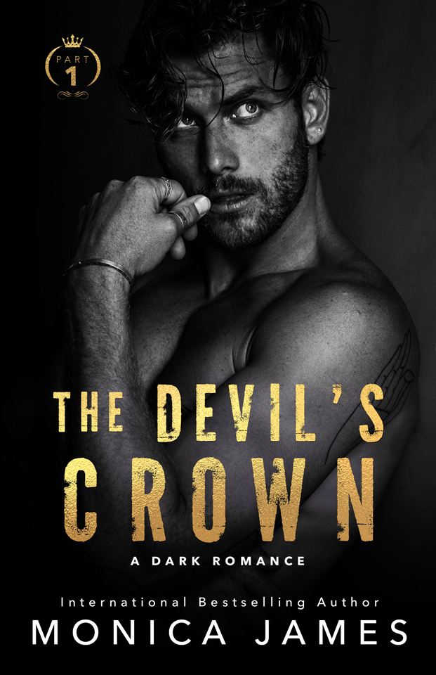 TheDevilsCrown_FrontCover_LoRes