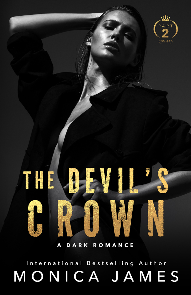 TheDevilsCrown_Part2_FrontCover_LoRes