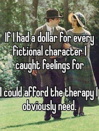 feelings-for-characters-meme