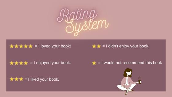 rating system purple-2
